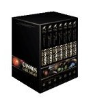 Cosmos Boxed Set (Collector's Edition) (2002)