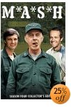 M*A*S*H - Season Four (Collector's Edition)